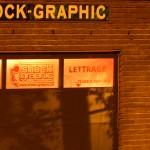 SHOCK-atelier2-150x150