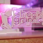 SHOCK-enseigne11-150x150