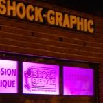 SHOCK-facade11-150x150