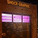 SHOCK-facade2-150x150