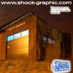 SHOCK-facade3-150x150