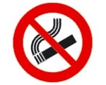 panneau-interdiction-de-fumer