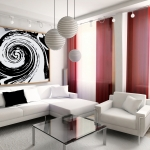 white-living-room (1)