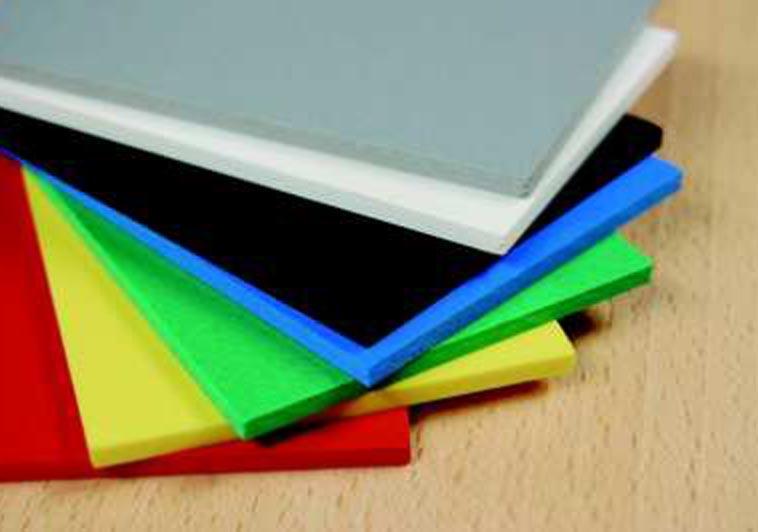 plaques-de-pvc-coloris