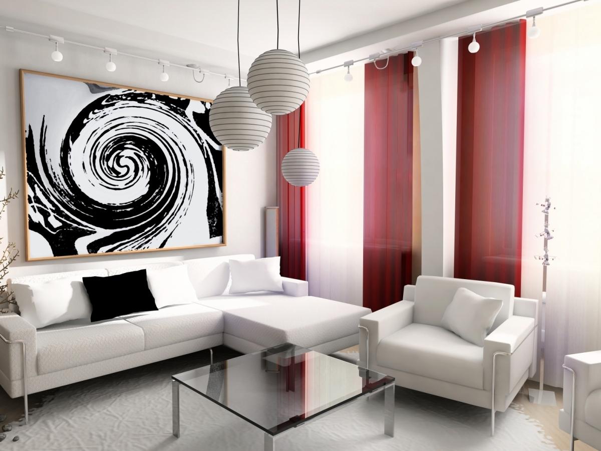 white-living-room (1)