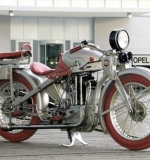 OPEL500