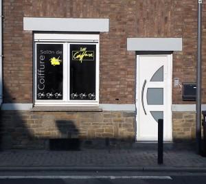 LV-COIFFURE-facade-avril11-300x268